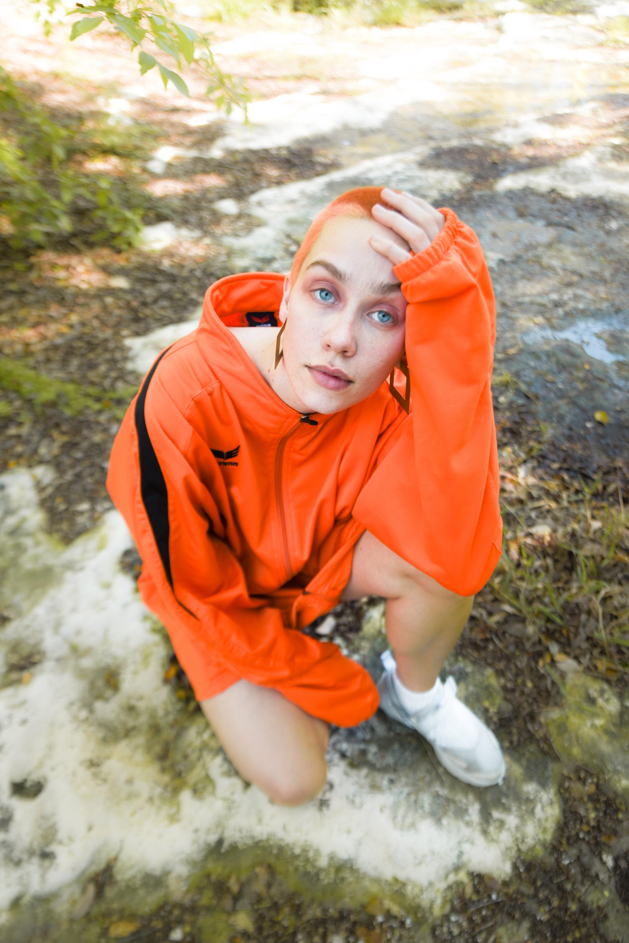 Madge - 03-13-2019 - Raelena Kniff Media-12.jpg