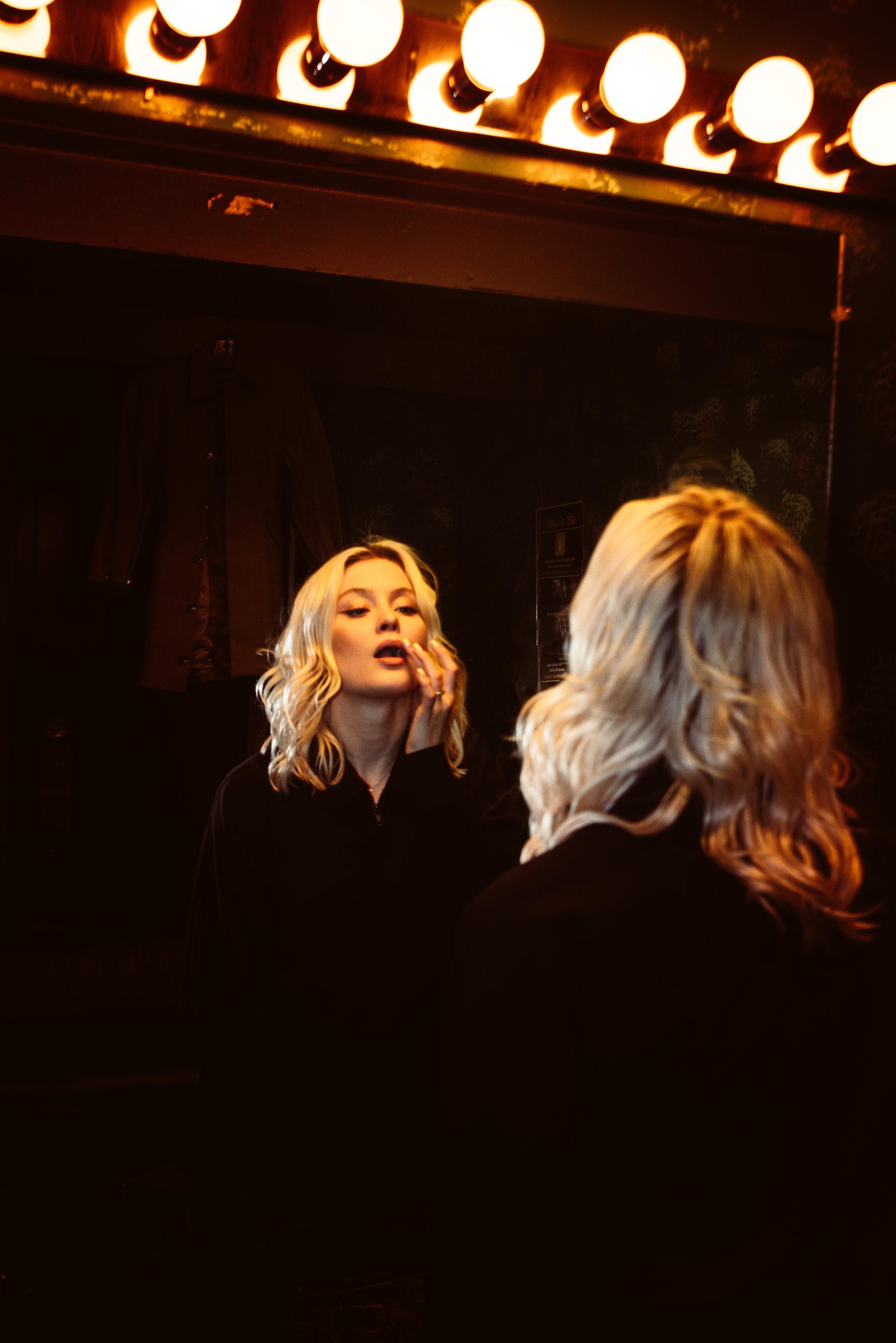 Zara Larsson - 05-11-2019 - Raelena Kniff Media-6.jpg