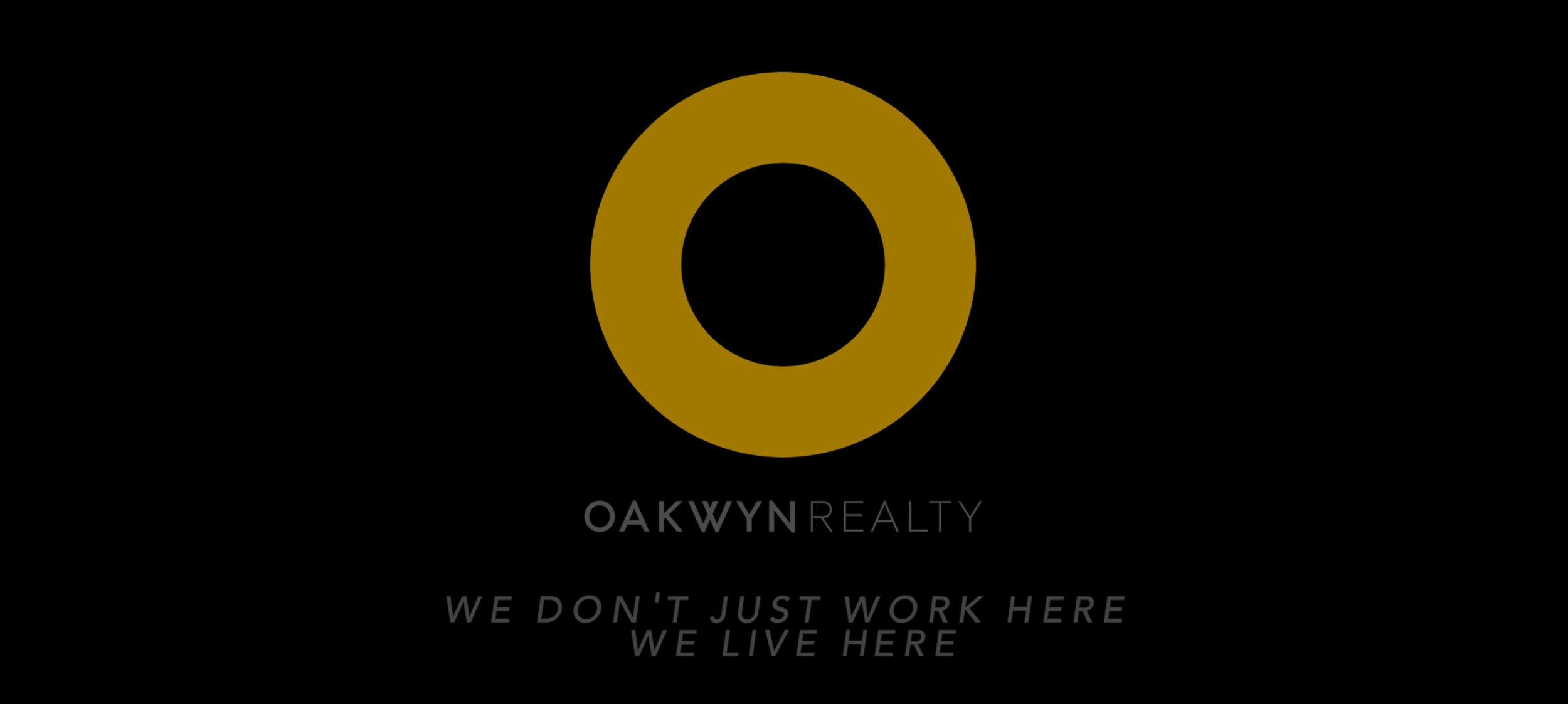 oakwyn-realty-vancouver.jpg