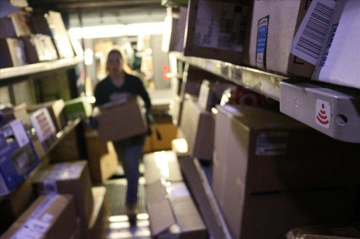 woman in UPS truck.jpg