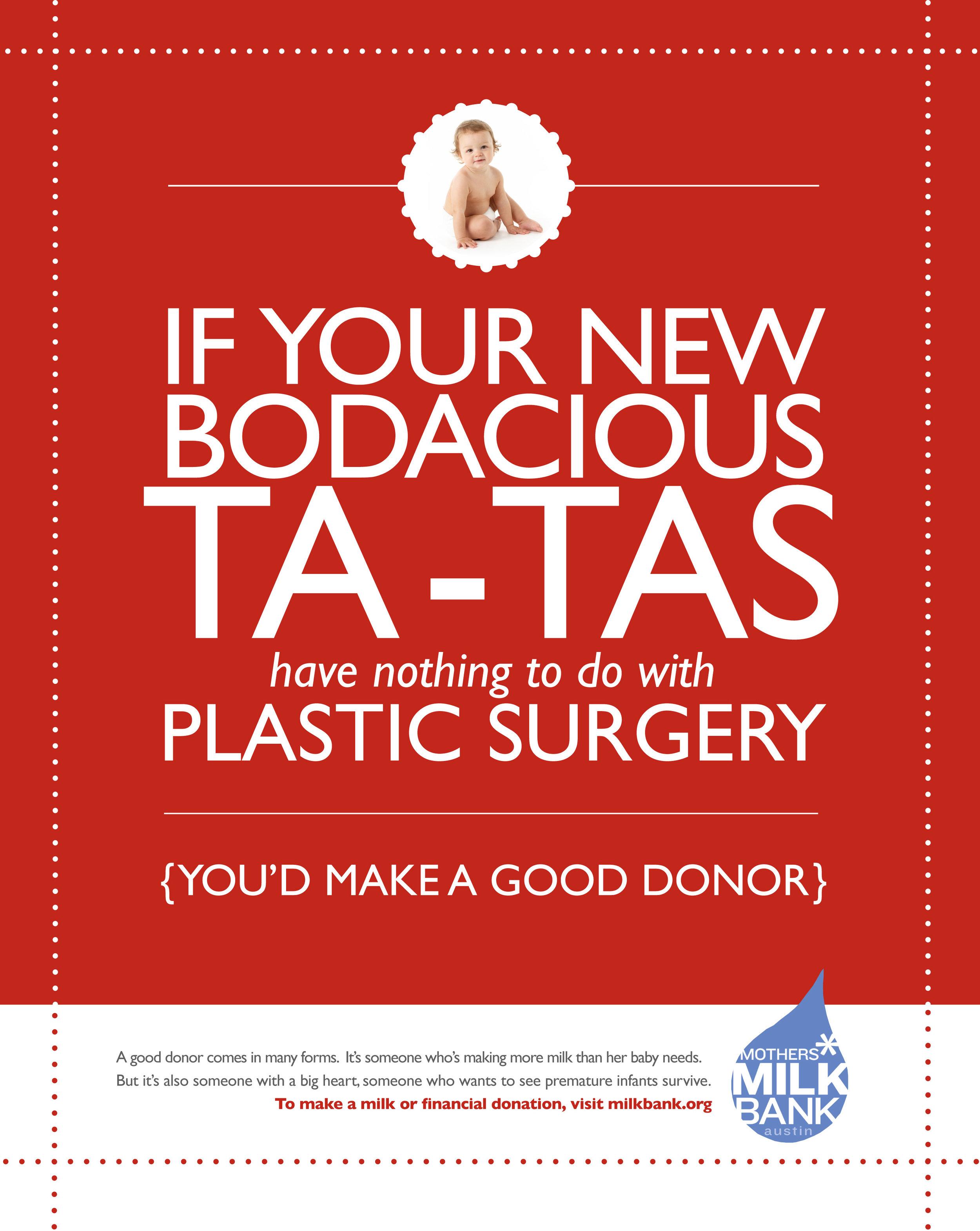 Bodacious TaTas.jpg