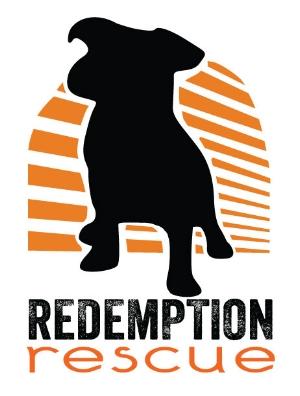 redemption_rescue.jpg