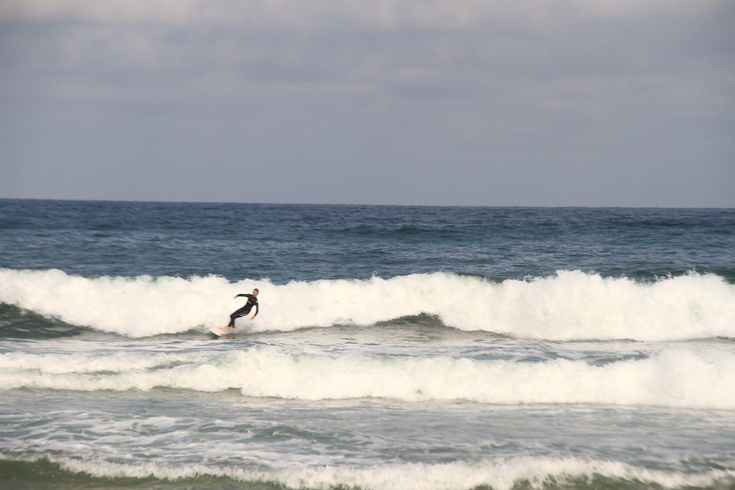 freddie surf IMG_9691.jpg