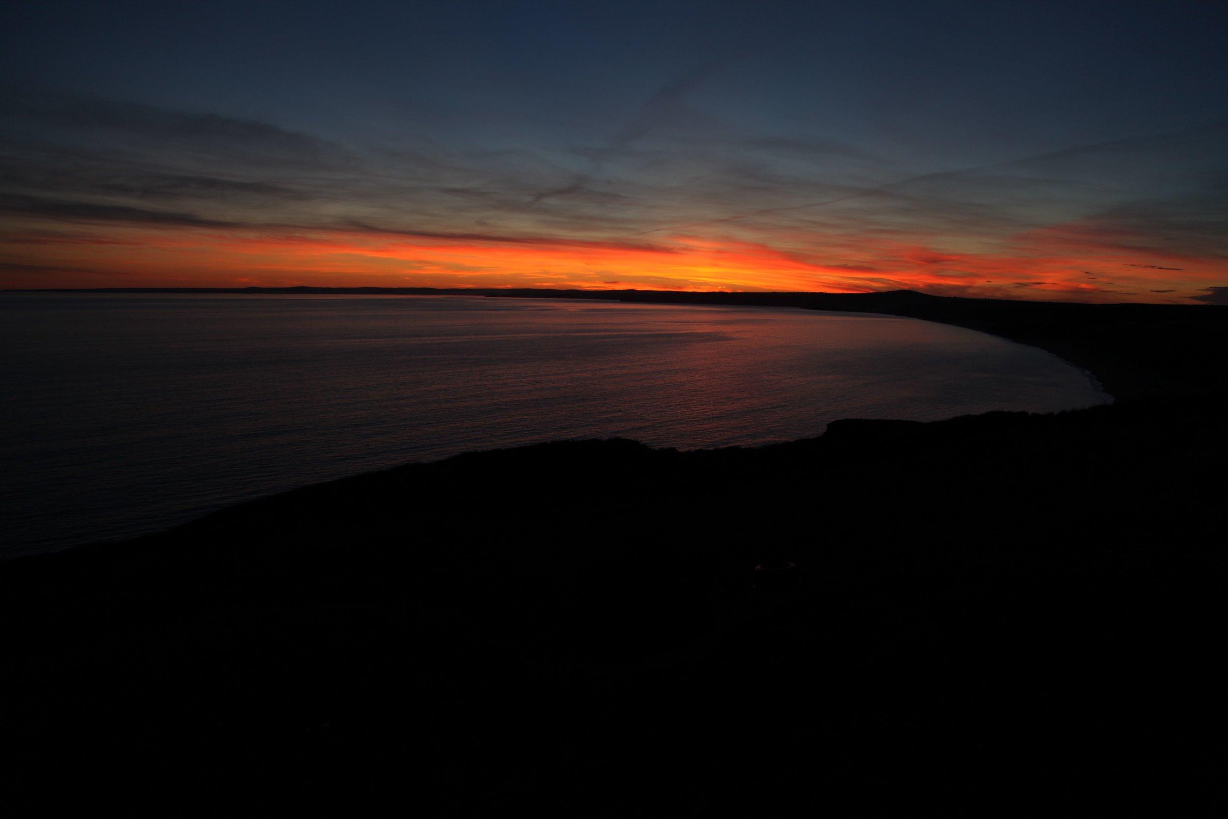 sunset IMG_1833.jpg