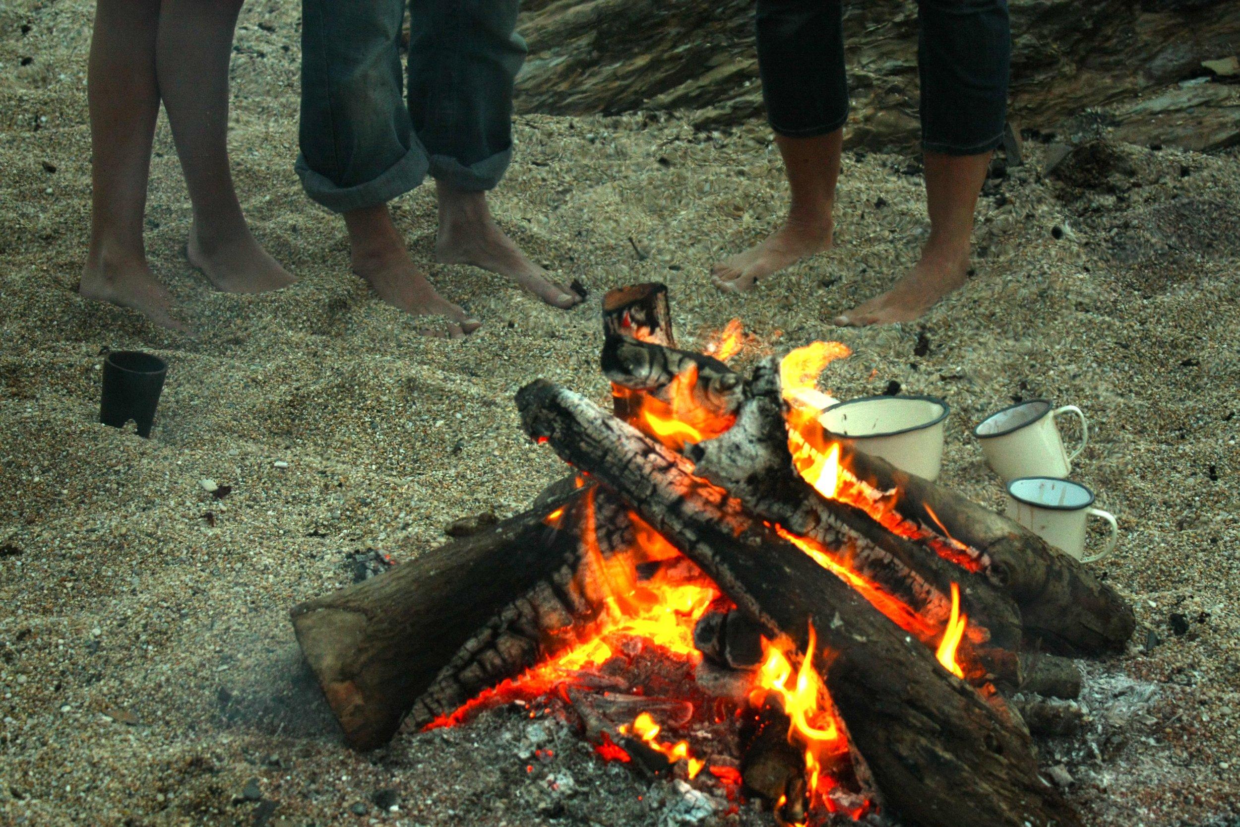 BEACH FIRE FEET IMG_0418.jpg