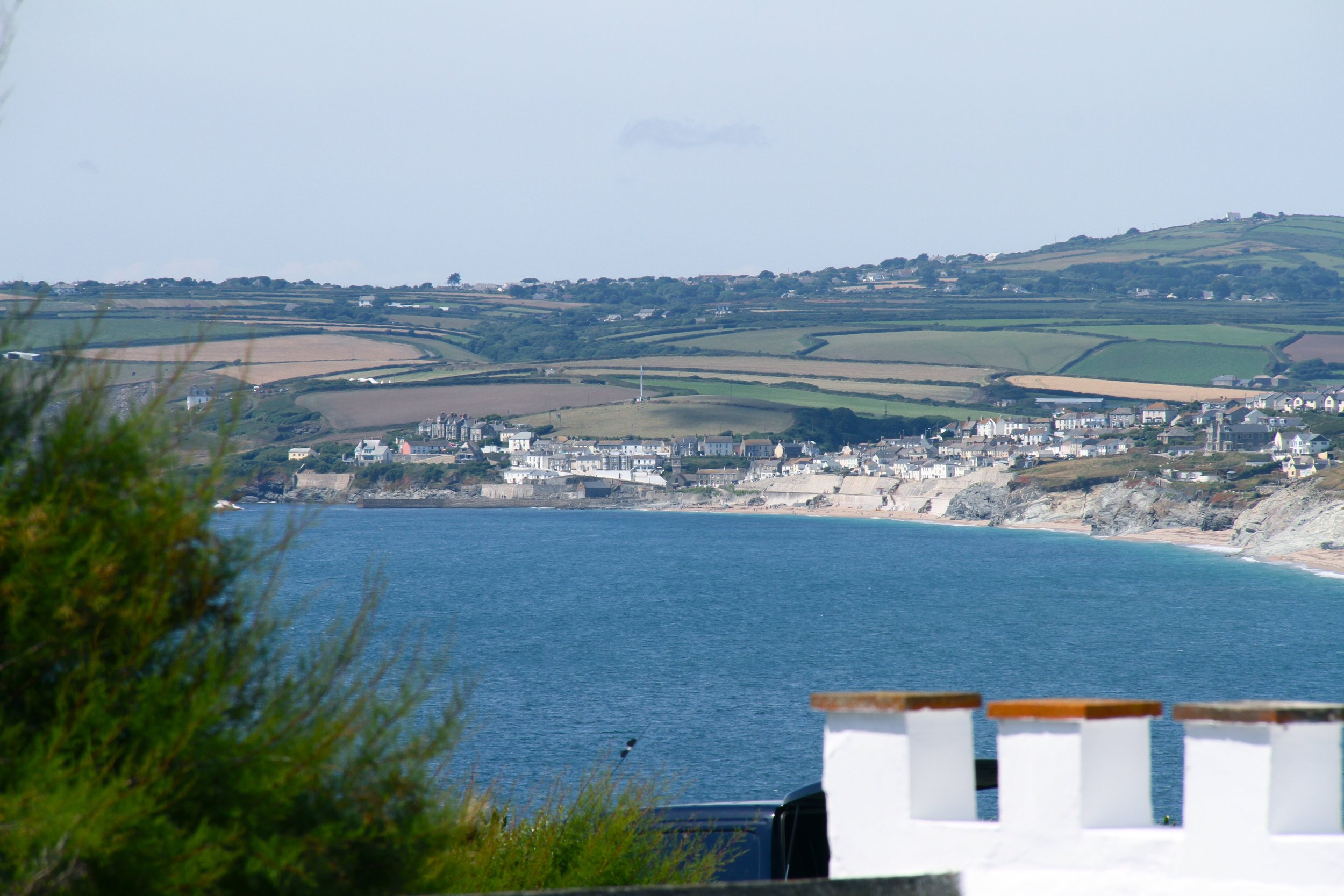 porthleven from roof IMG_1856.jpg