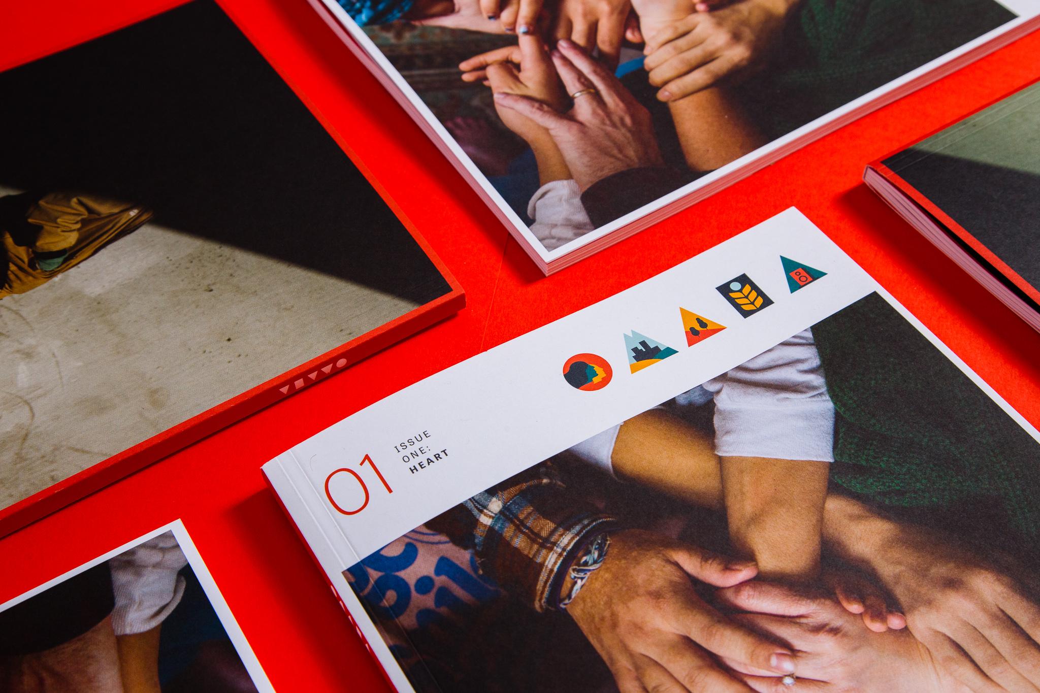 Hi Omaha_Issue 1_Editorial Mockup_Crop.png