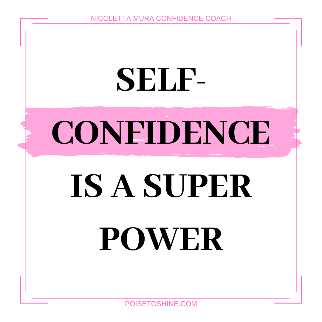 self-confidence is a super power.png
