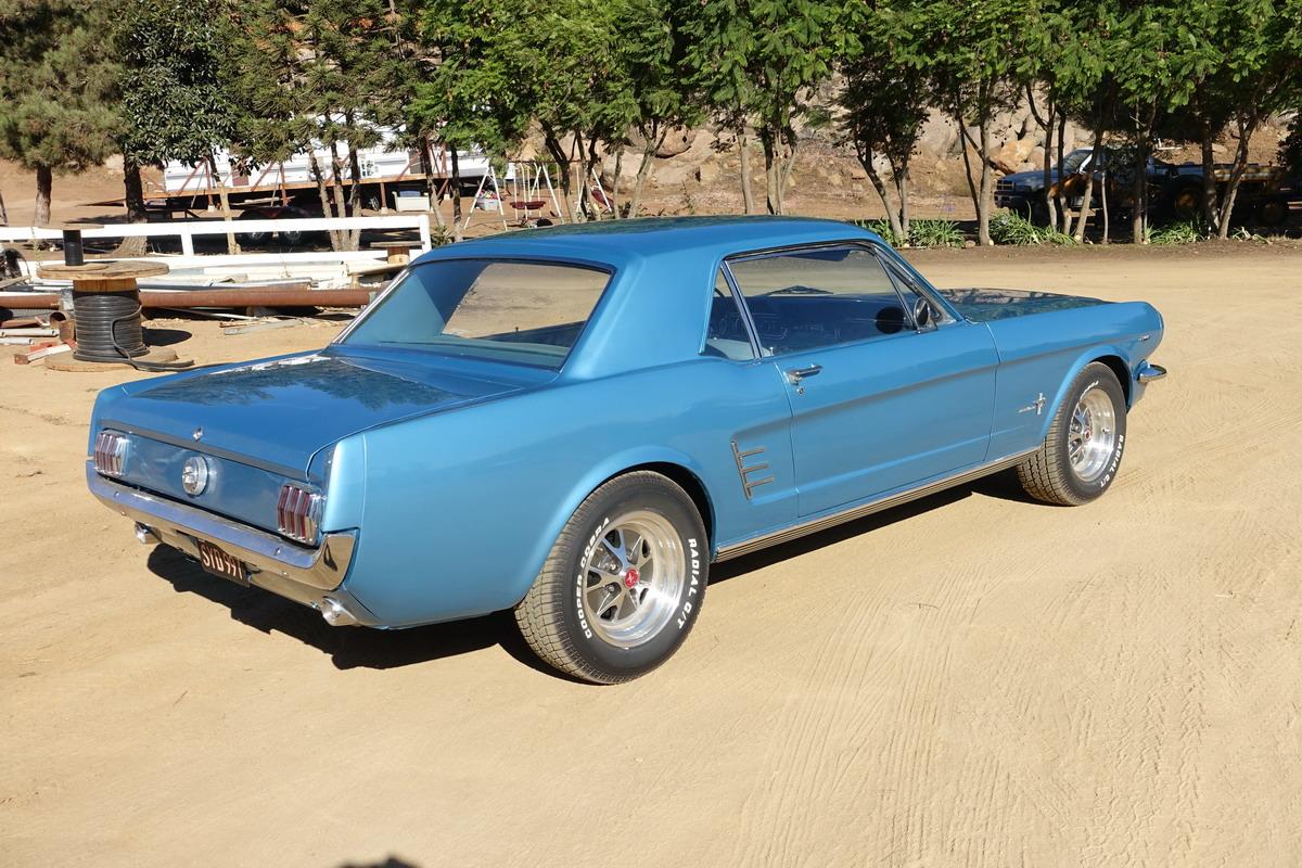 1966 Silver Blue Mustang.JPG