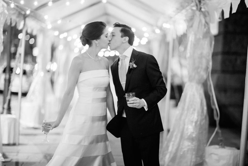 21 Pafa Philadelphia Wedding COVER.jpg
