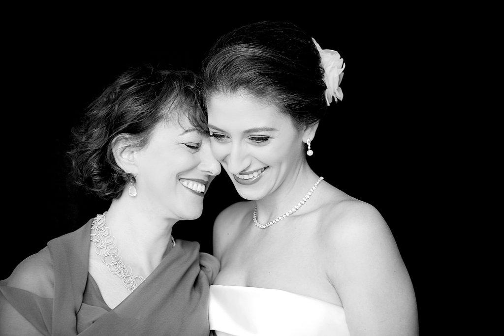 02 Pafa Philadelphia Wedding.jpg
