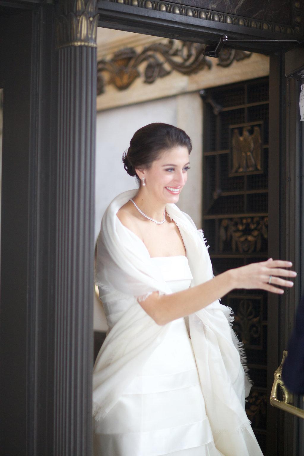 03 Pafa Philadelphia Wedding.jpg