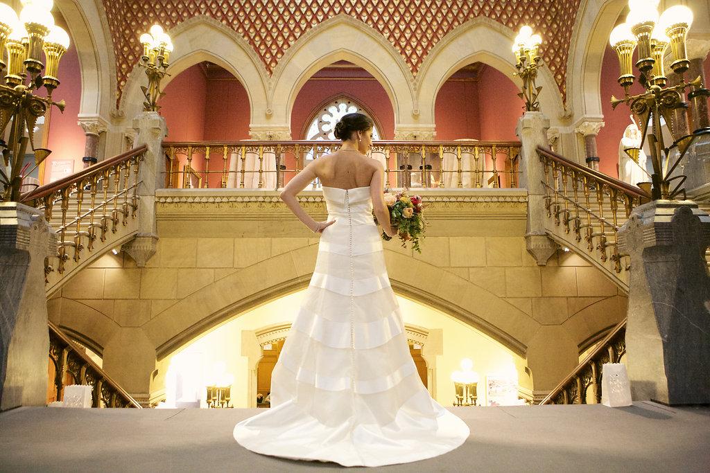 06 Pafa Philadelphia Wedding.jpg