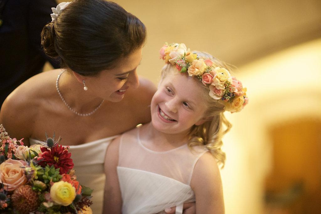 10 Pafa Philadelphia Wedding.jpg