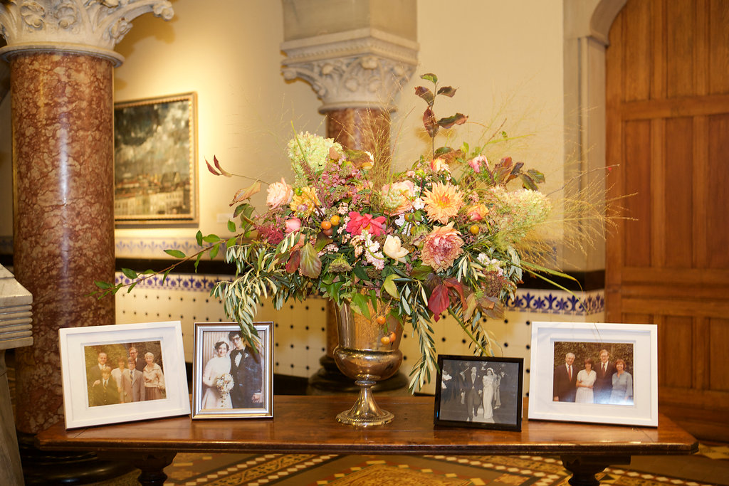 13 Pafa Philadelphia Wedding.jpg
