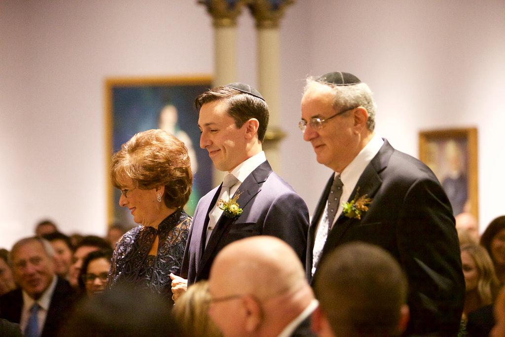 14 Pafa Philadelphia Wedding.jpg