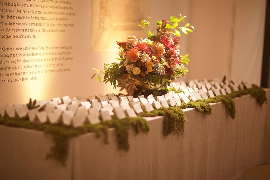 17 Pafa Philadelphia Wedding.jpg
