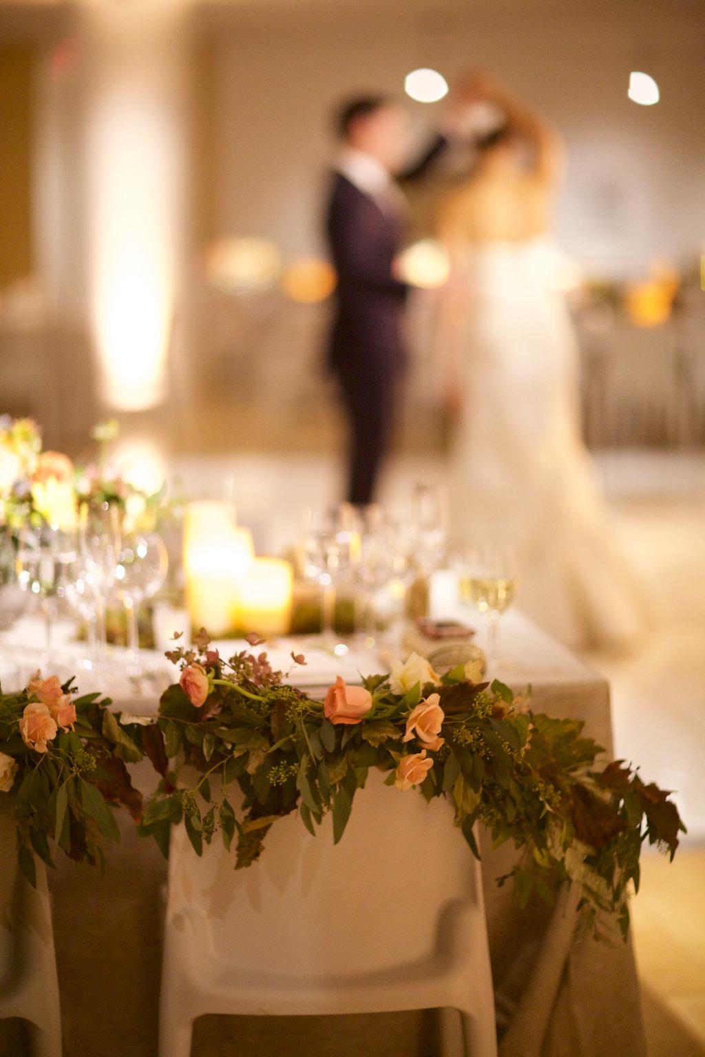 22 Pafa Philadelphia Wedding.jpg