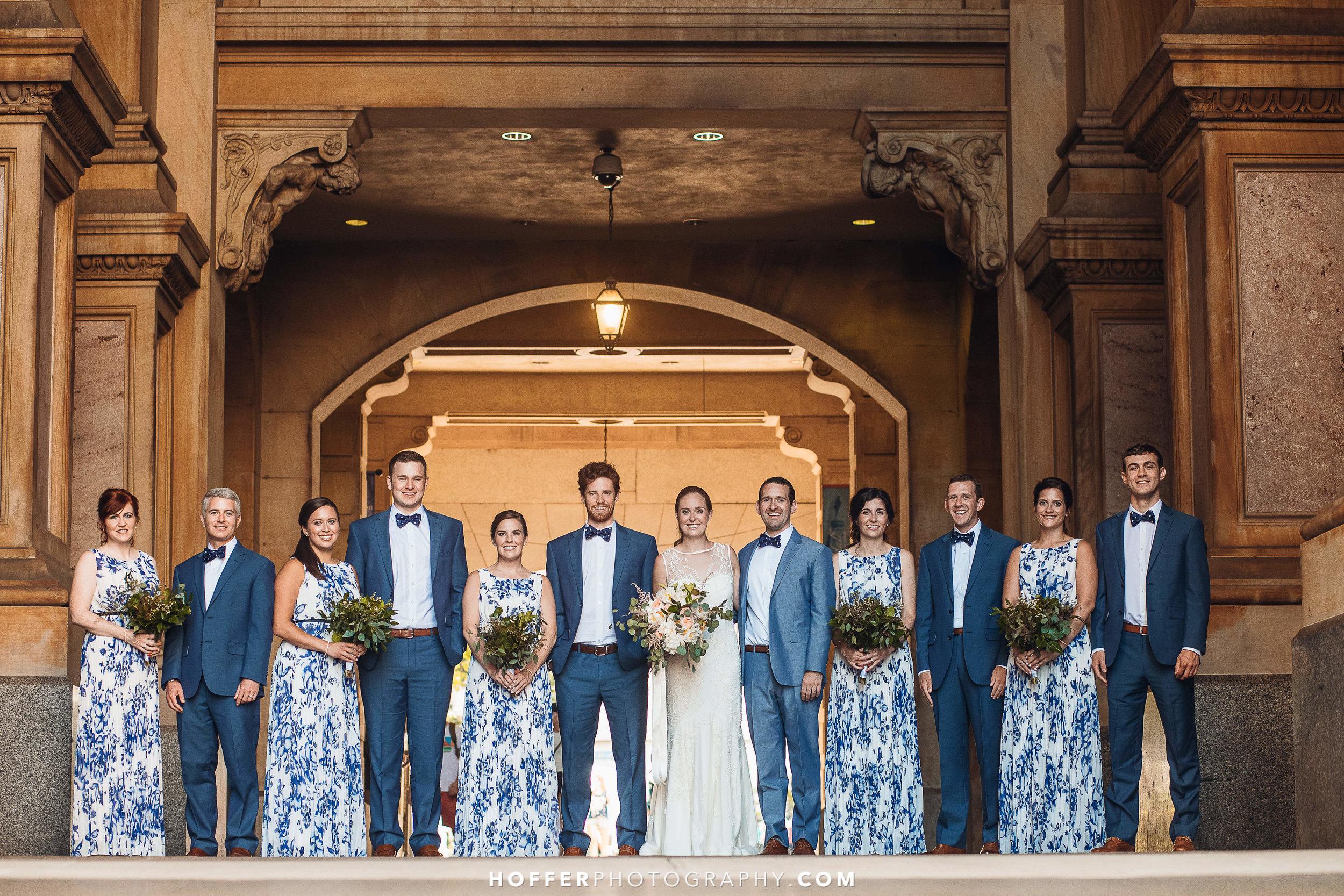 10 Wedding Planner Phila.jpg