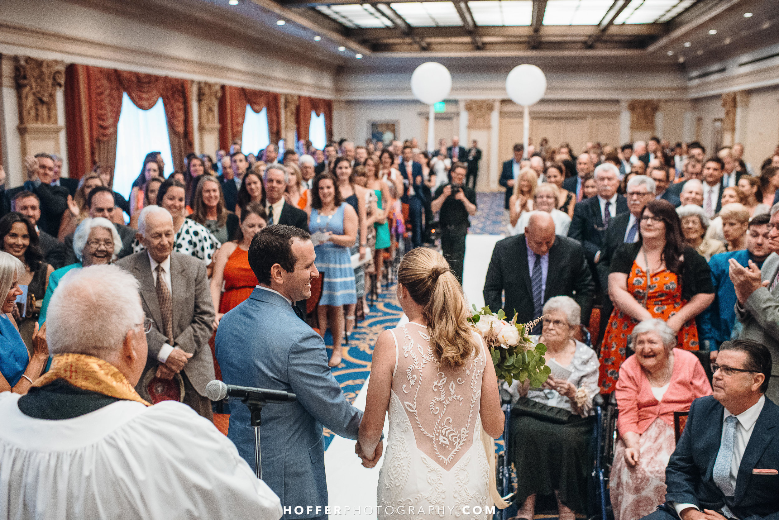 12 Wedding Planner Phila.jpg