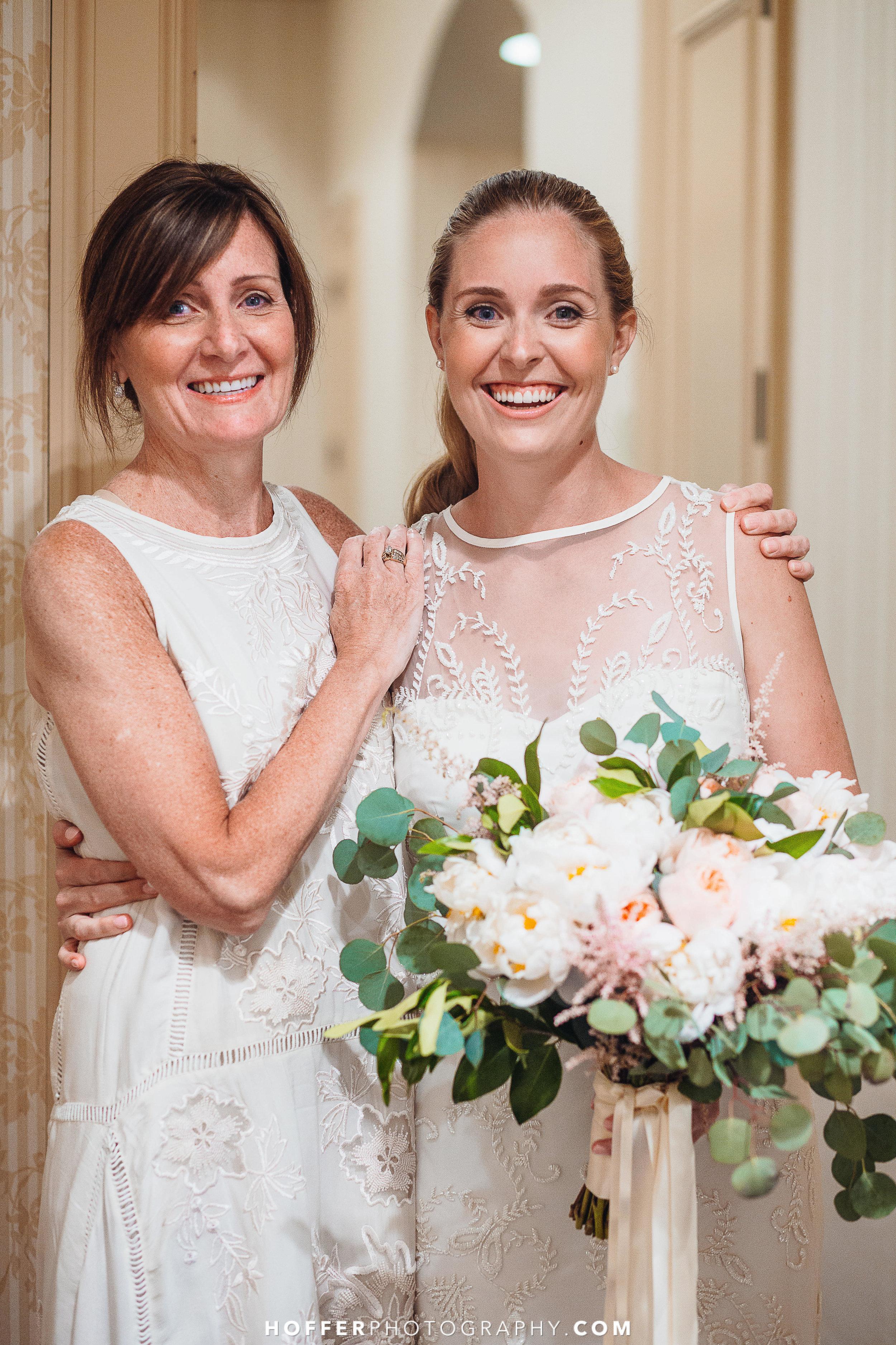 11 Wedding Planner Phila.jpg