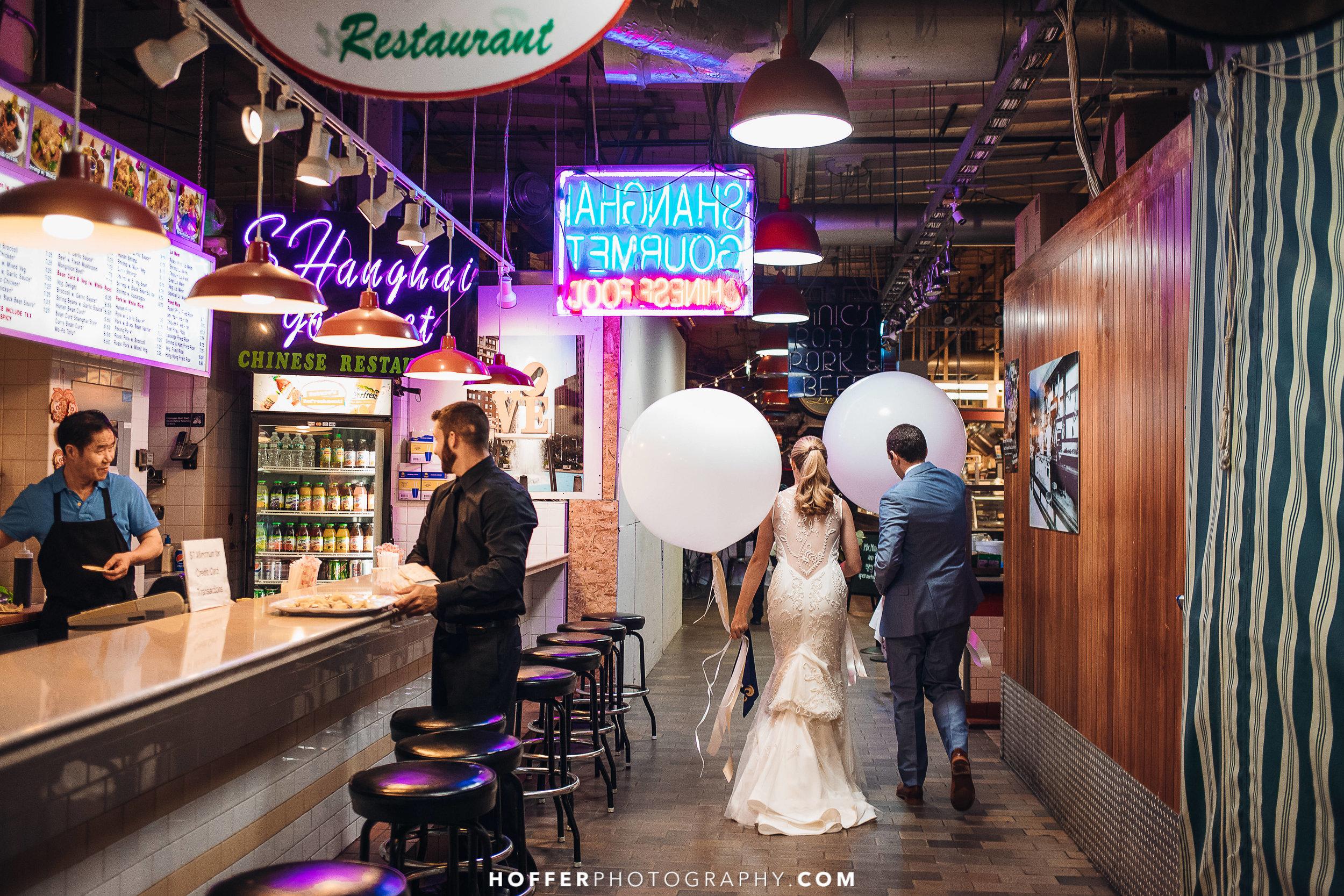 19 Wedding Planner Phila.jpg