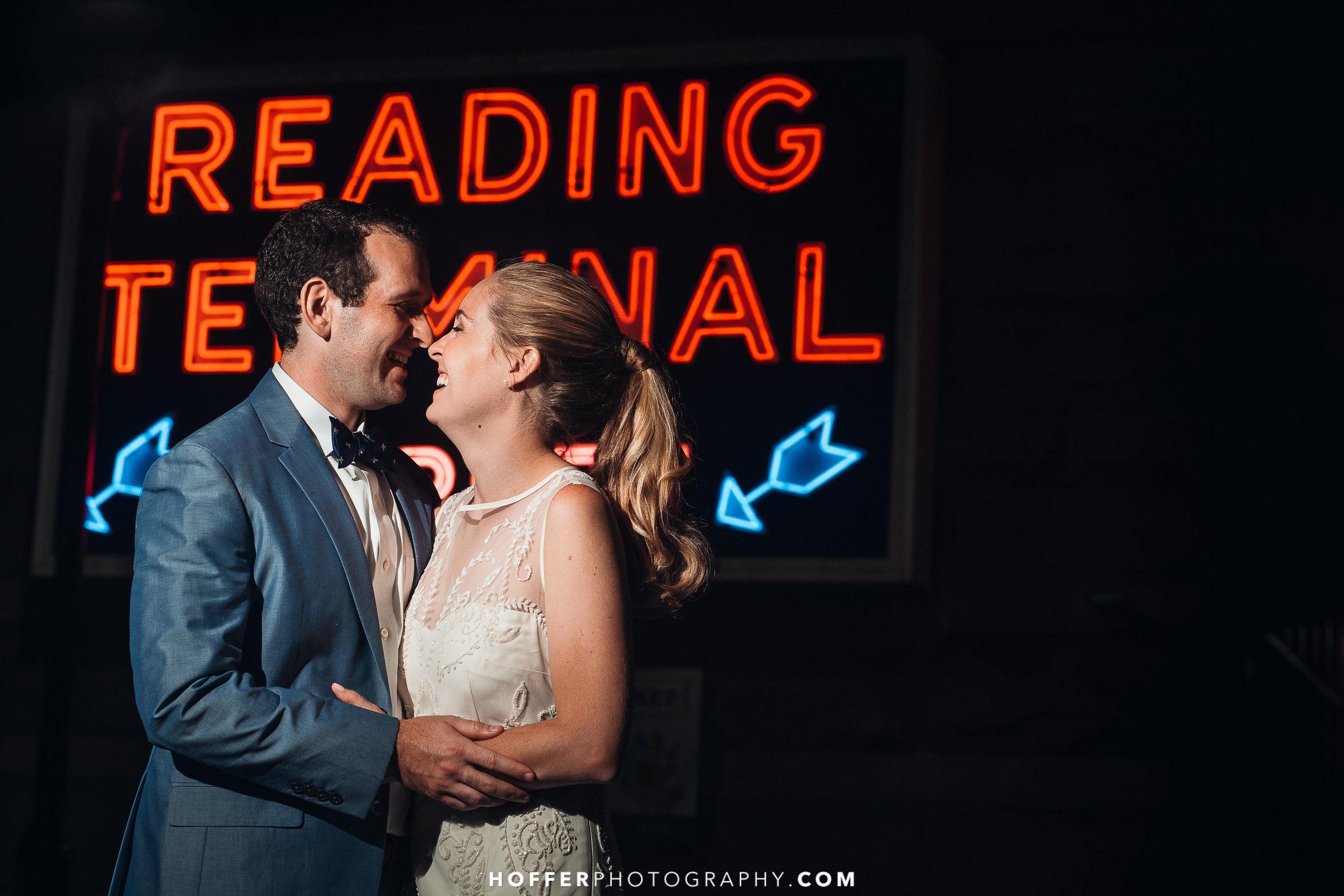 24 Wedding Planner Phila.jpg