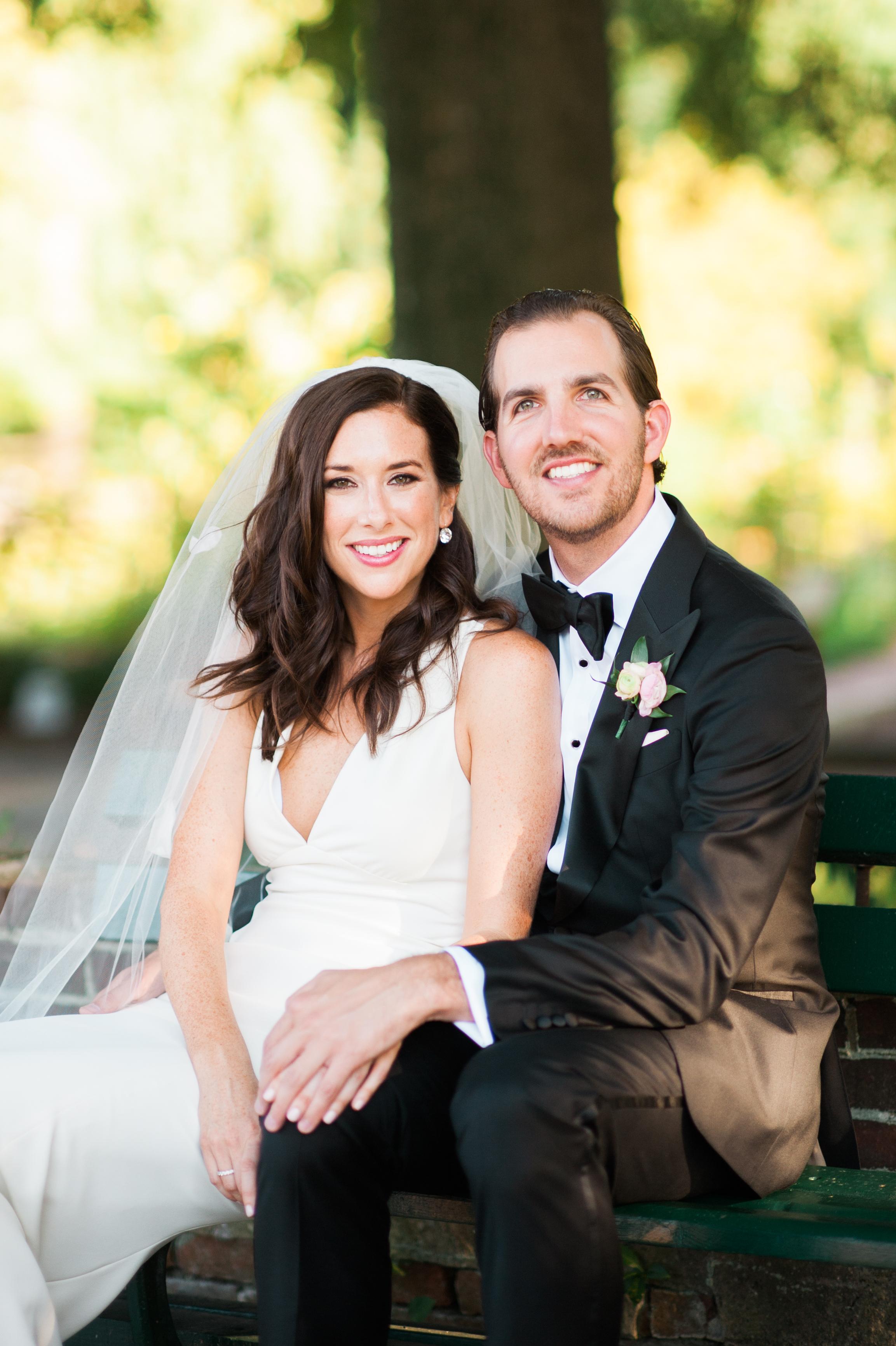 13 Philadelphia Wedding Planners COVER.jpg