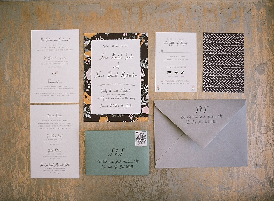 03 Philadelphia Wedding Planners.jpg