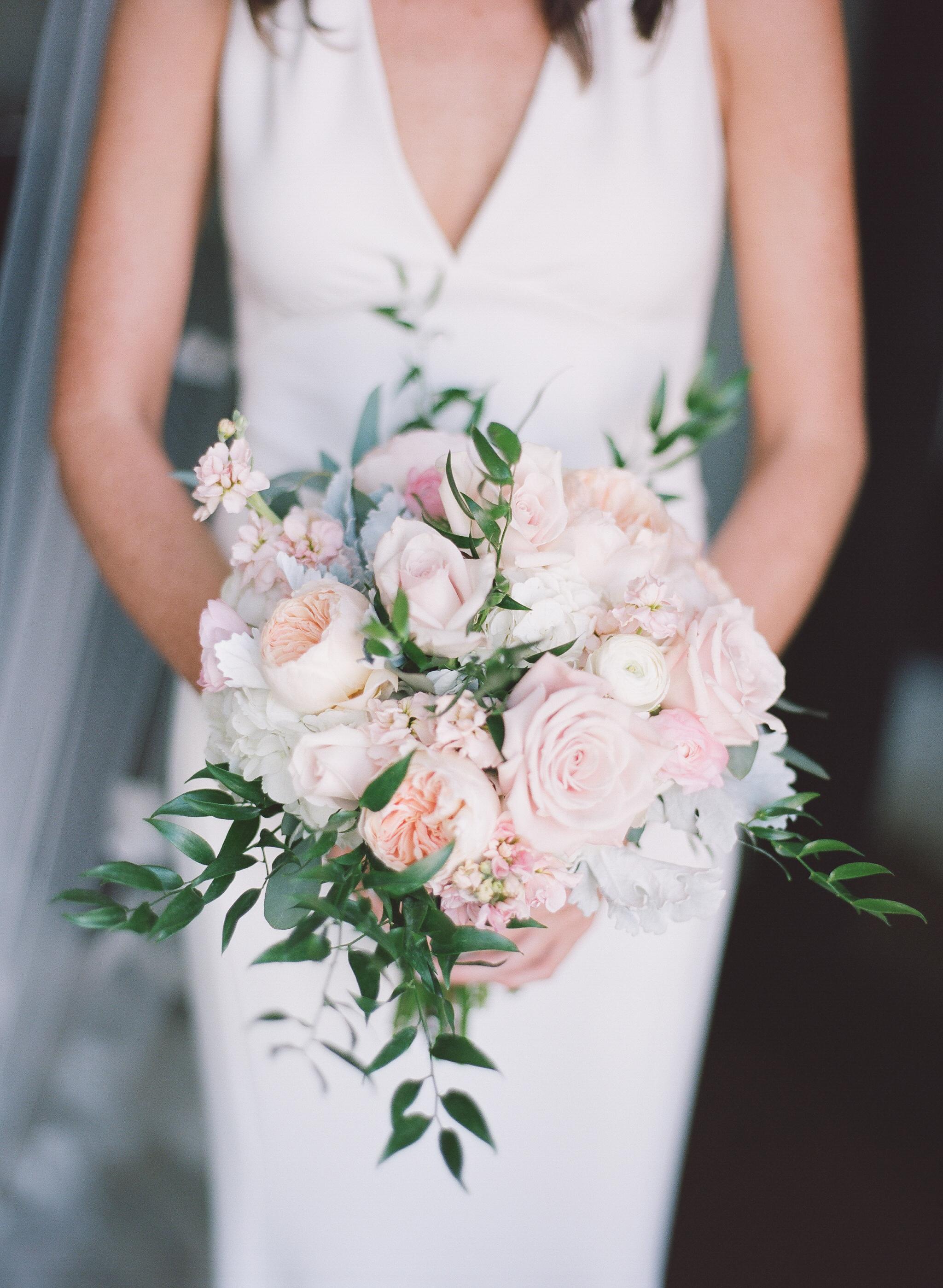 05 Philadelphia Wedding Planners.jpg