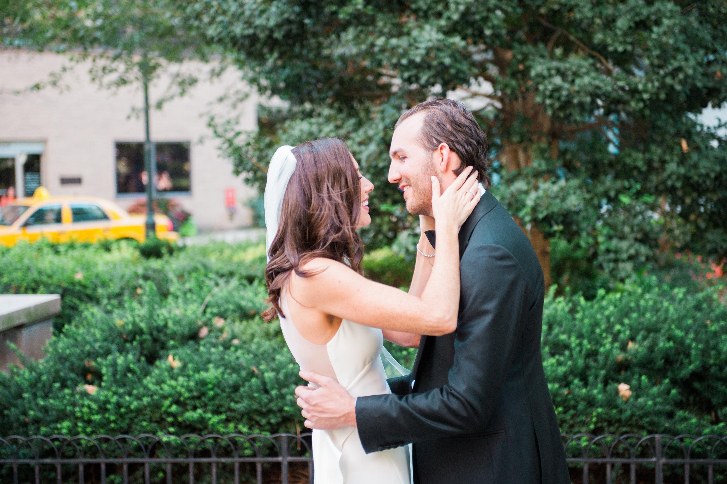 07 Philadelphia Wedding Planners.jpg