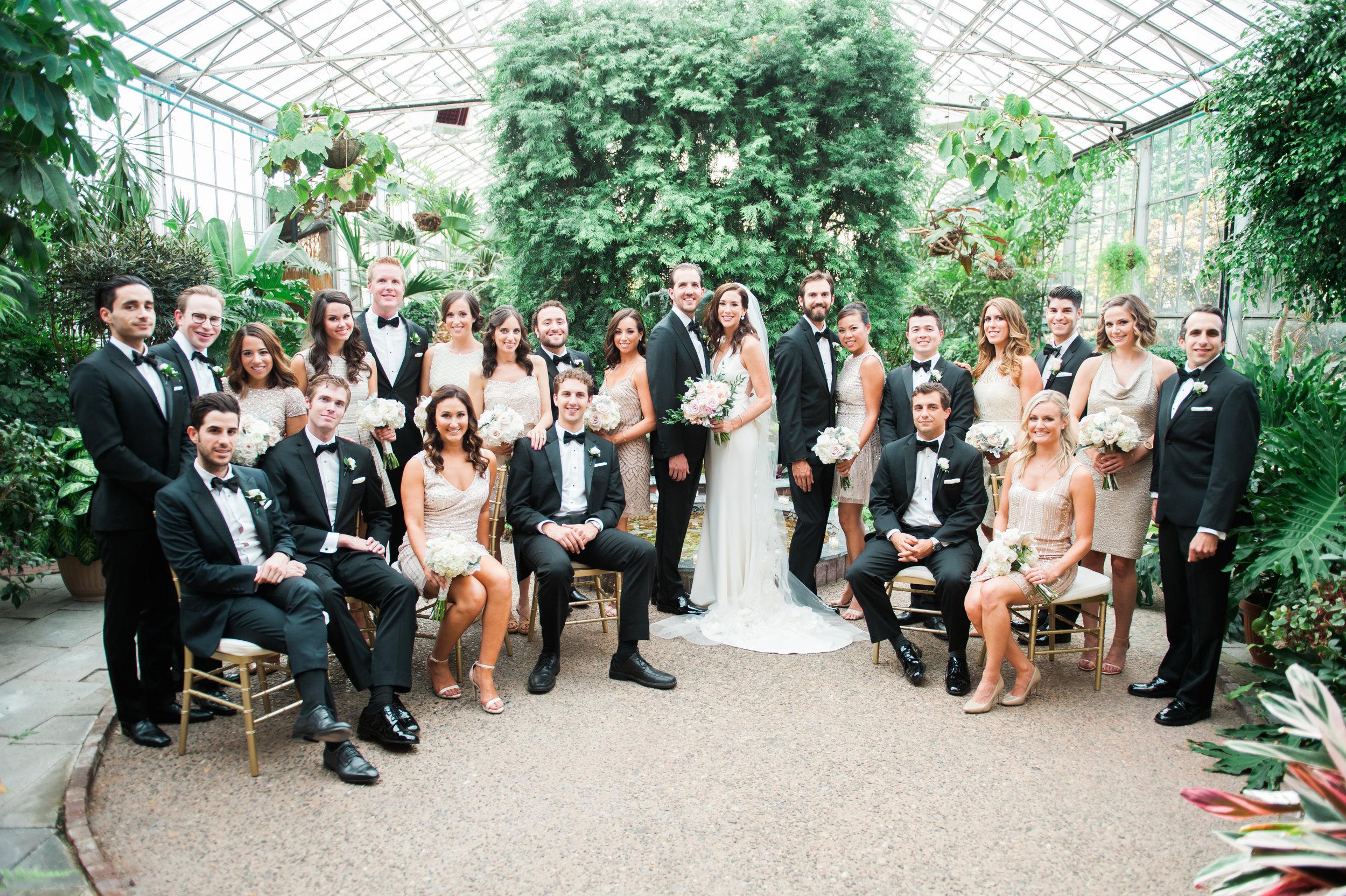 08 Philadelphia Wedding Planners.jpg