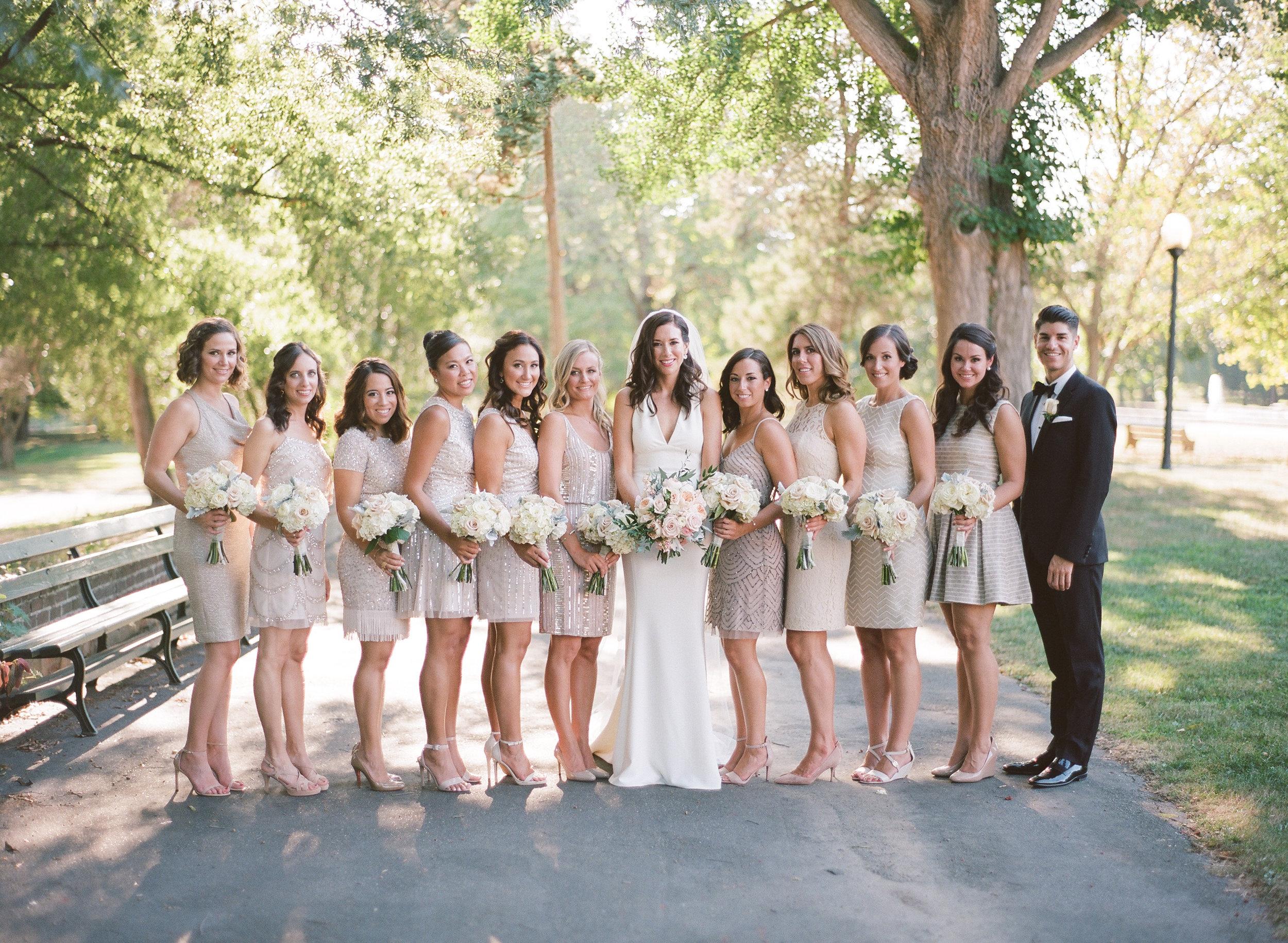 09 Philadelphia Wedding Planners.jpg