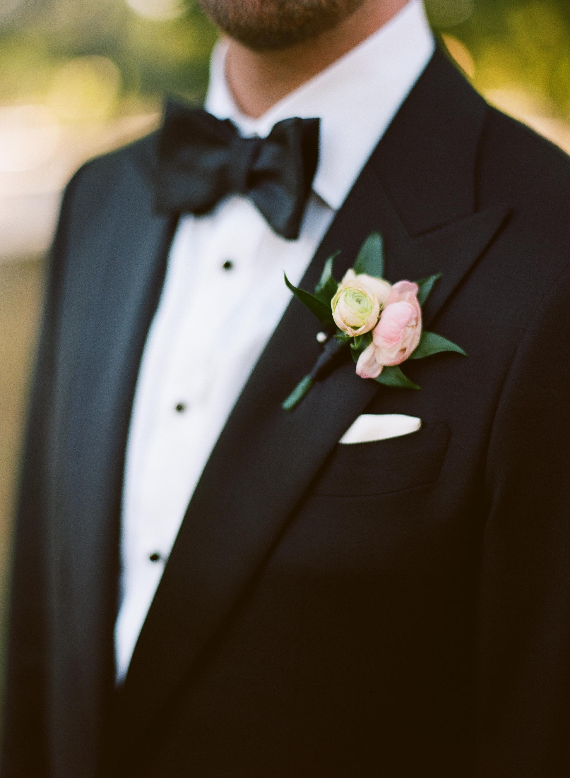 12 Philadelphia Wedding Planners.jpg