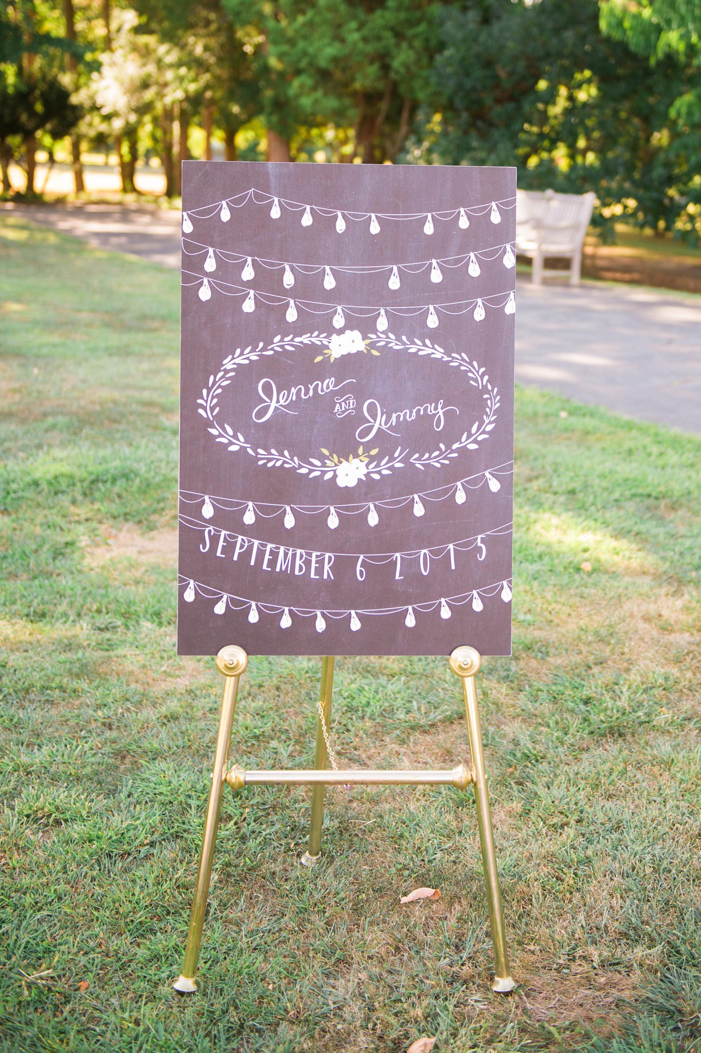 14 Philadelphia Wedding Planners.jpg