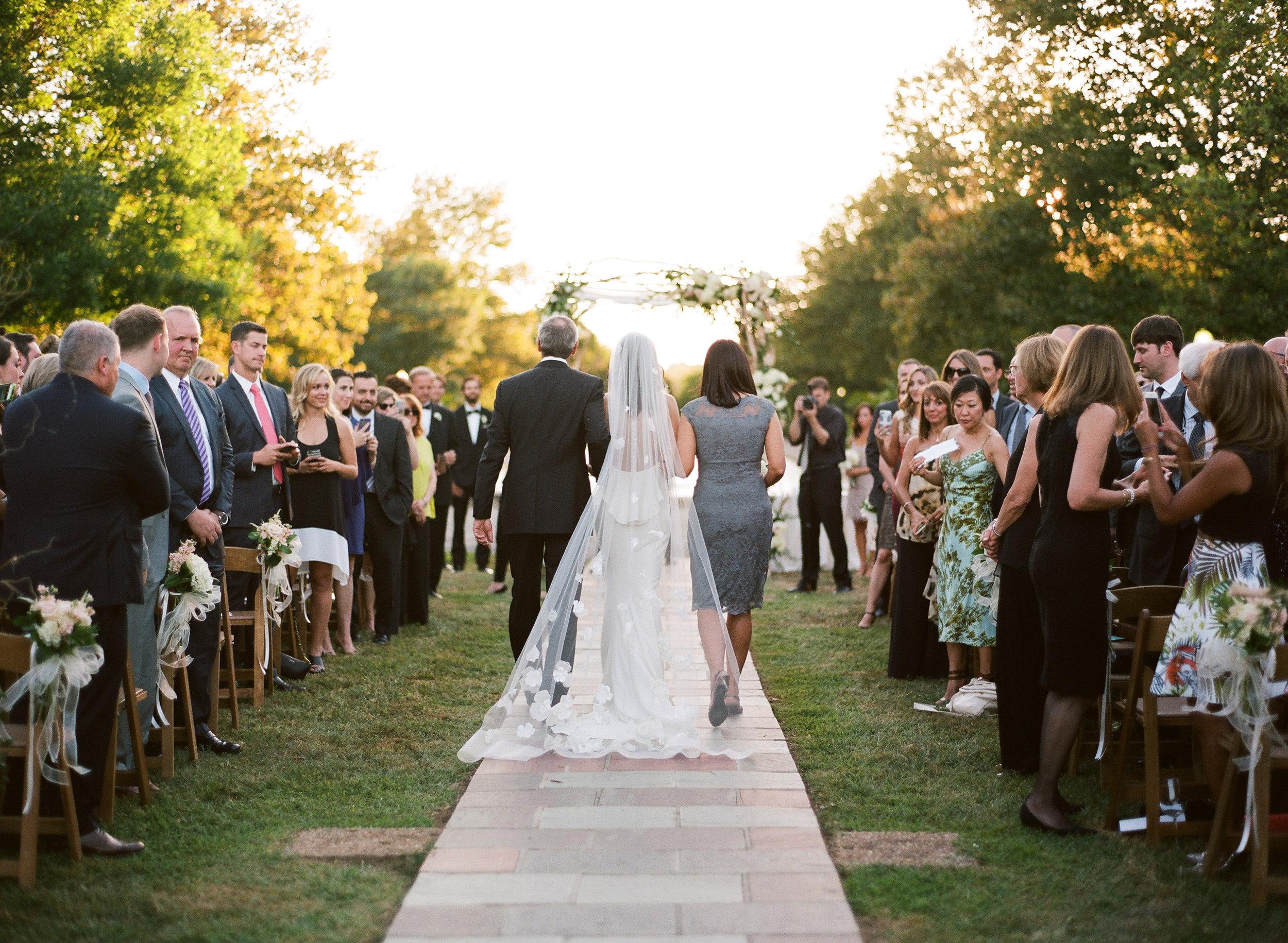 15 Philadelphia Wedding Planners.jpg