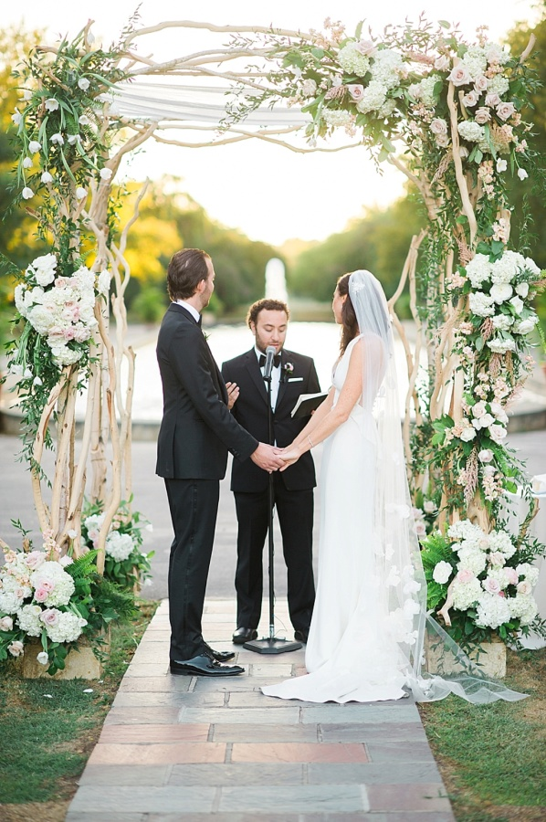 17 Philadelphia Wedding Planners.jpg