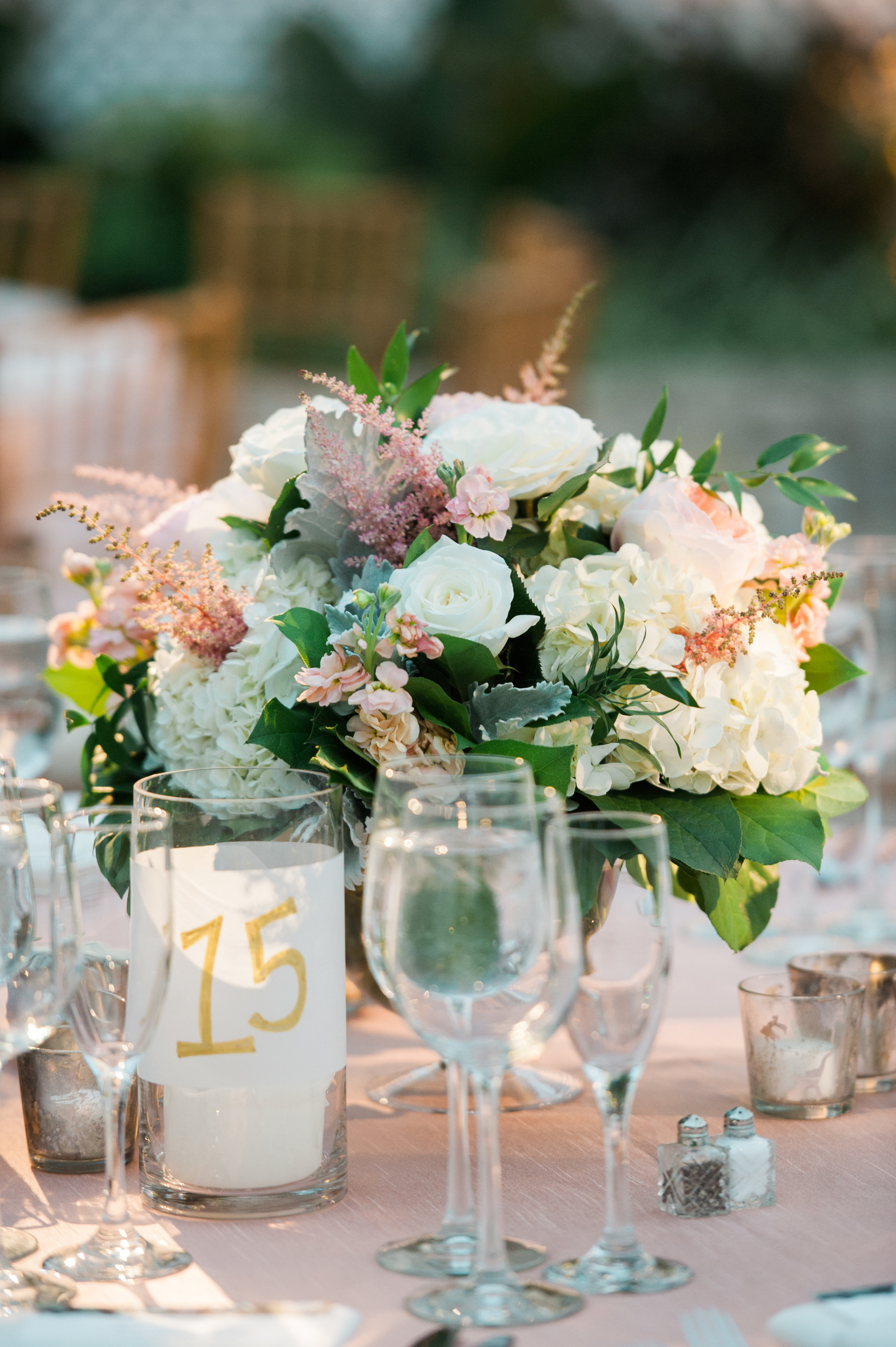 22 Philadelphia Wedding Planners.jpg