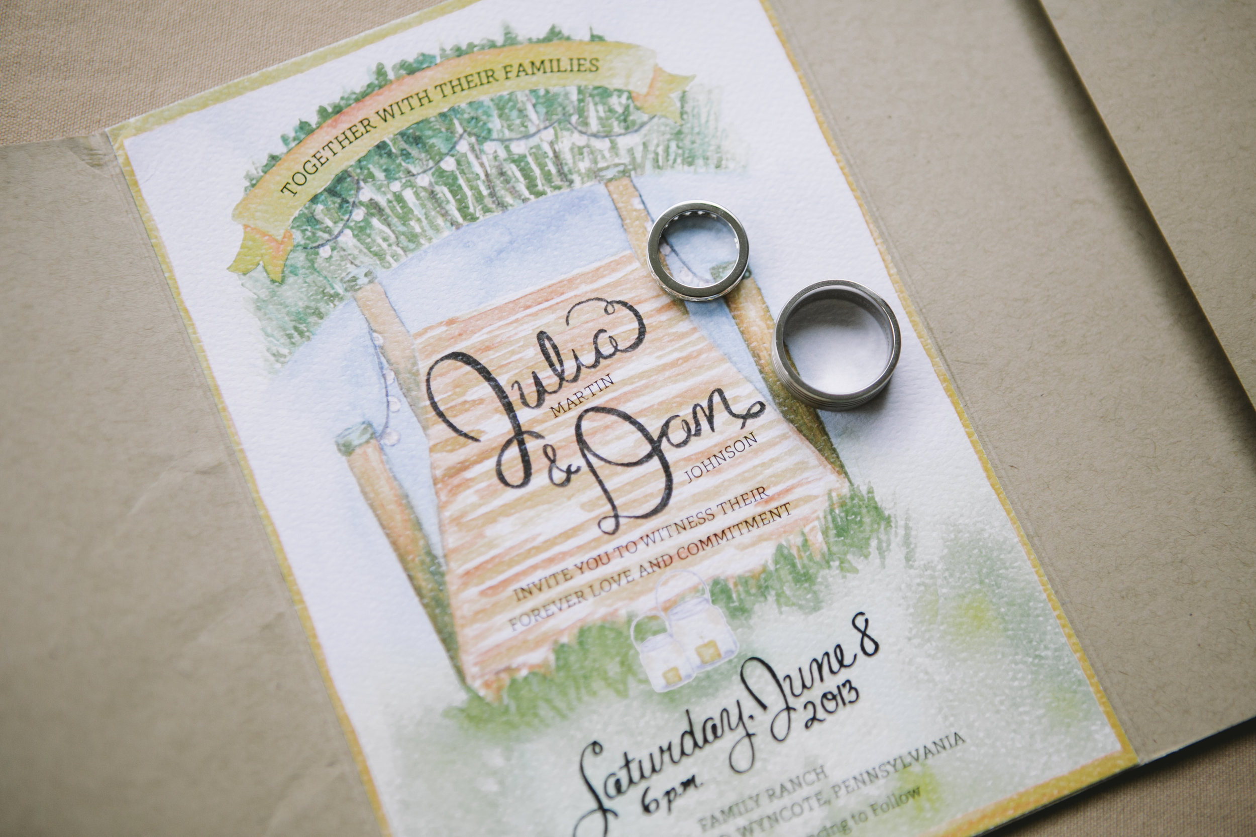 01 Wedding Planner Phila.jpg