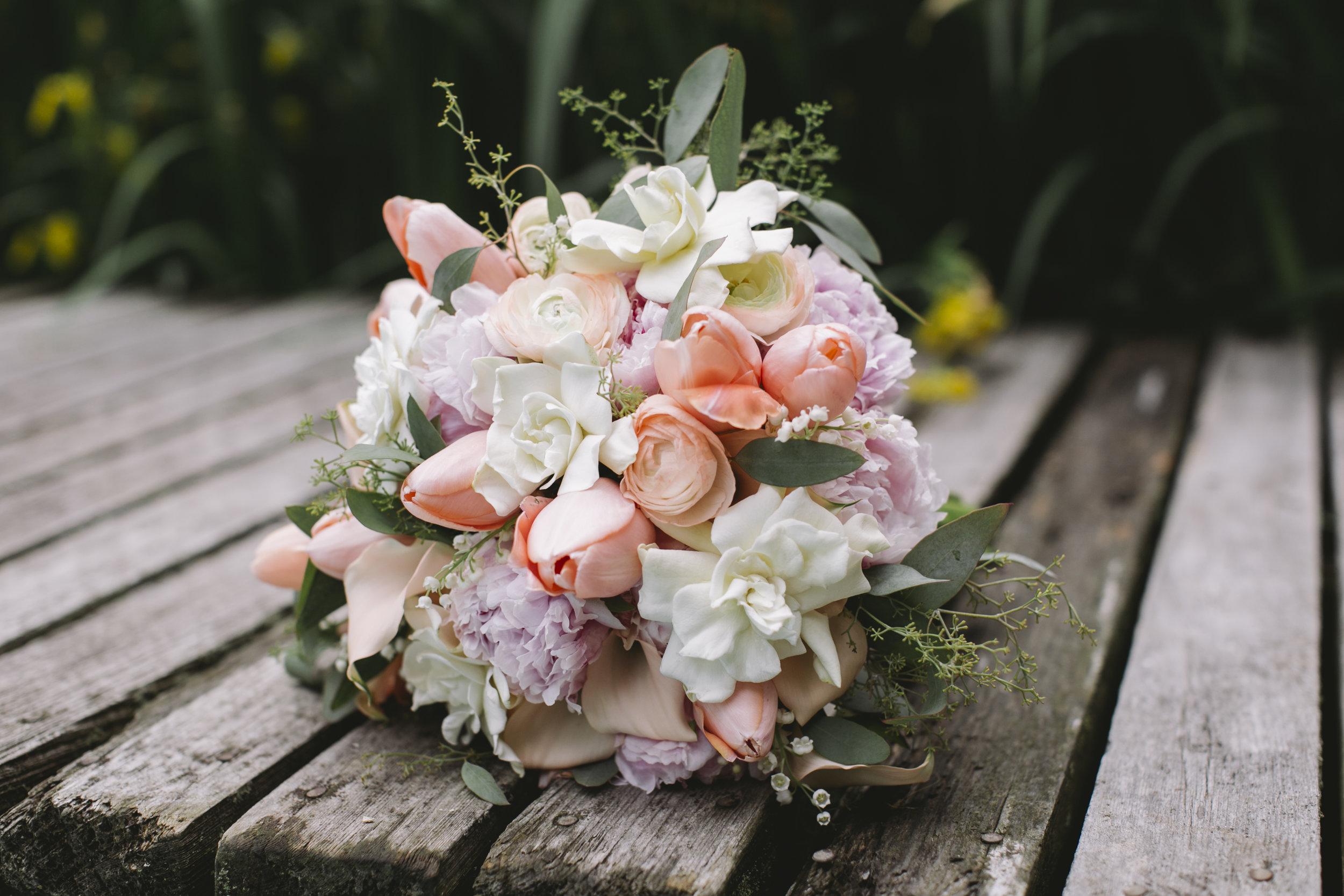 02 Wedding Planner Phila.jpg
