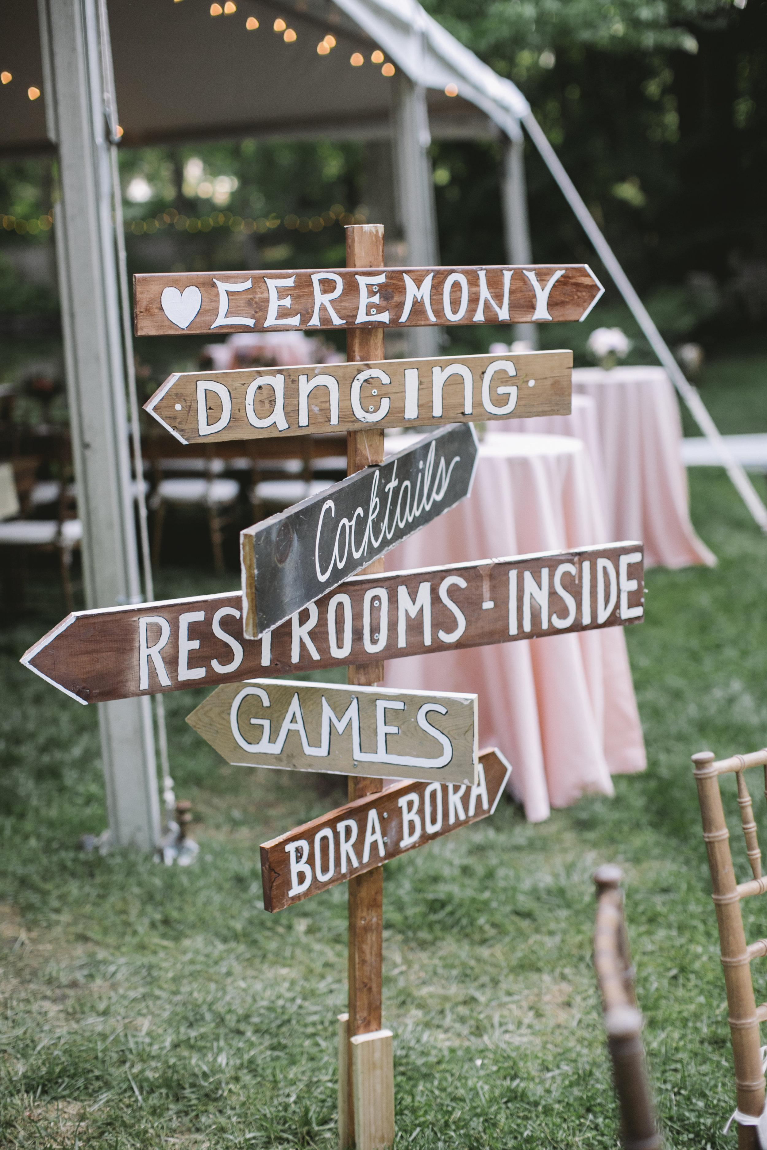 05 Wedding Planner Phila.jpg
