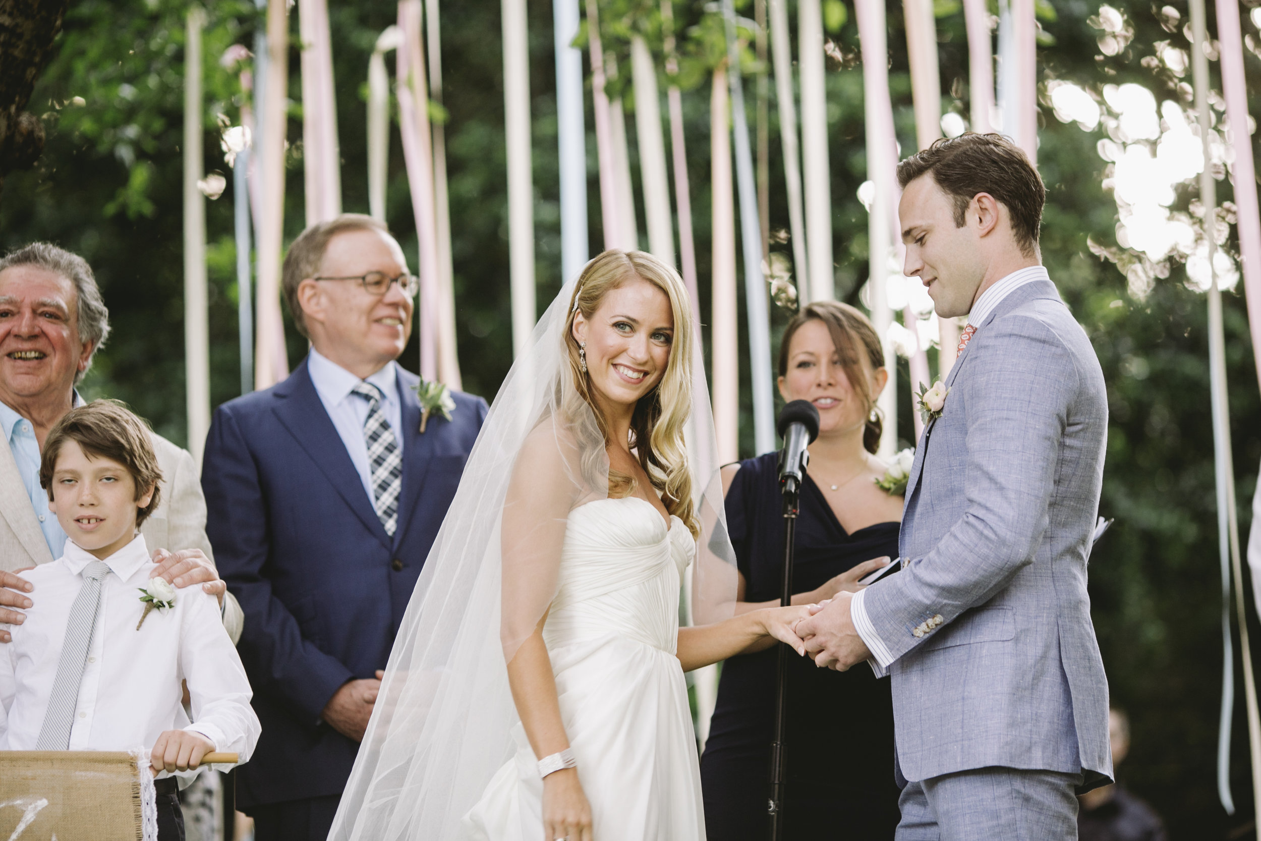 08 Wedding Planner Phila.jpg