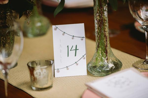 14 Wedding Planner Phila.jpg