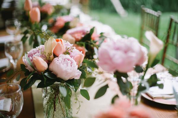 21 Wedding Planner Phila.jpg