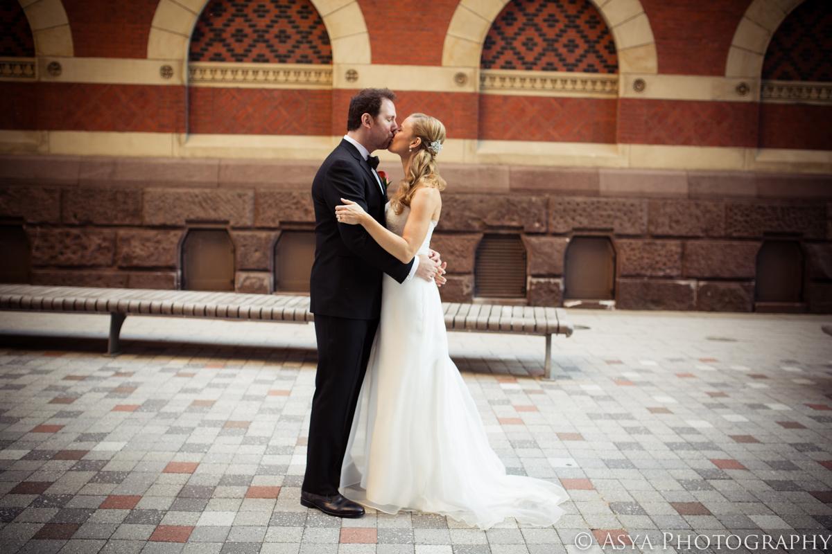 12 Wedding Planner Philadelphia COVER.jpg