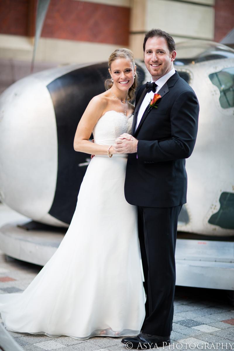 05 Wedding Planner Philadelphia.jpg