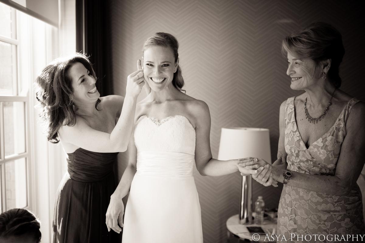 04 Wedding Planner Philadelphia.jpg