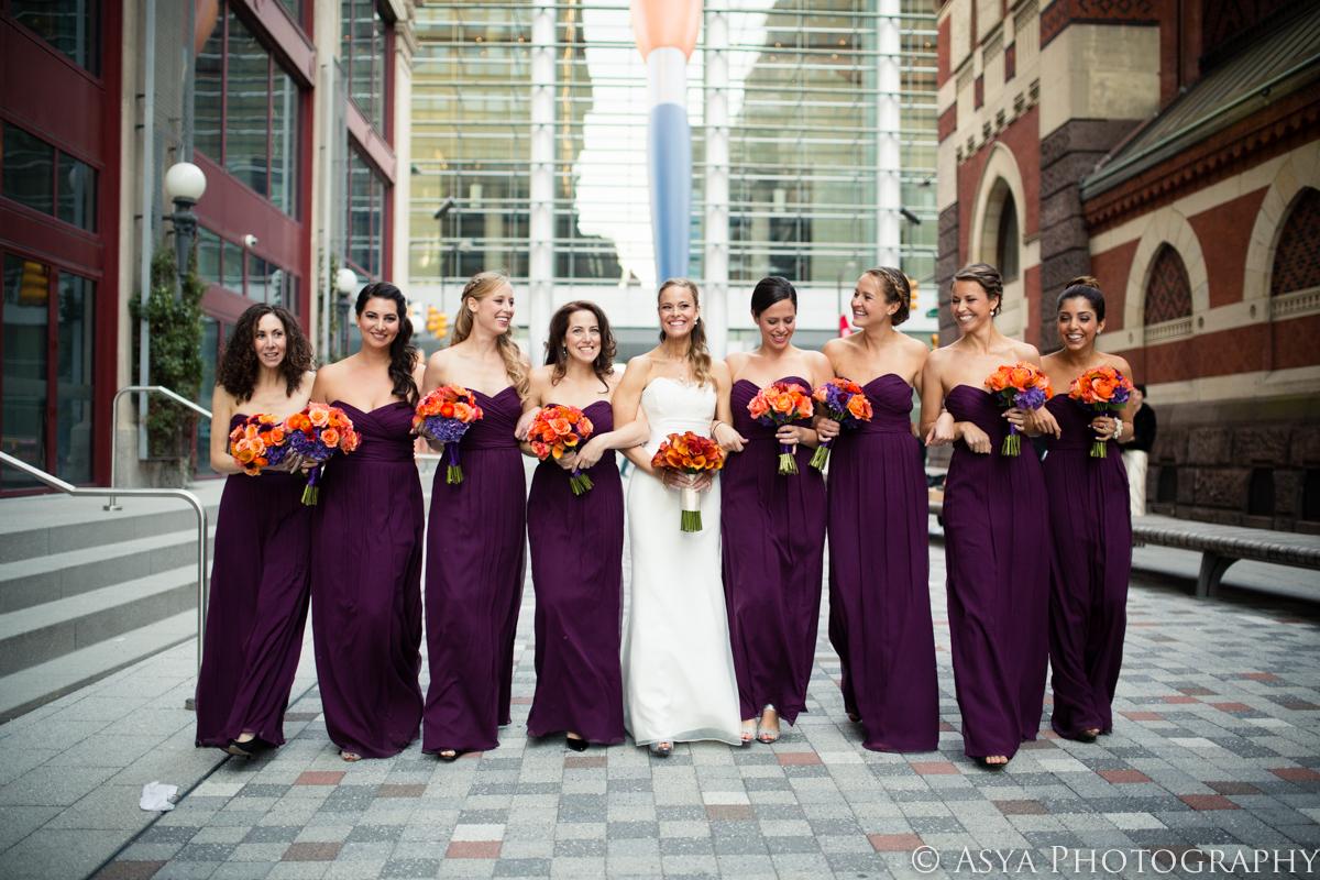 07 Wedding Planner Philadelphia.jpg