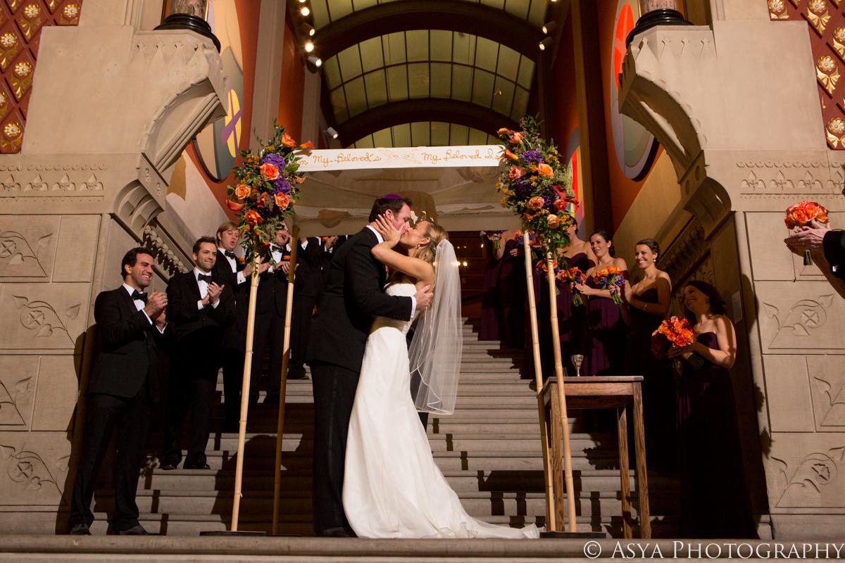 10 Wedding Planner Philadelphia.jpg