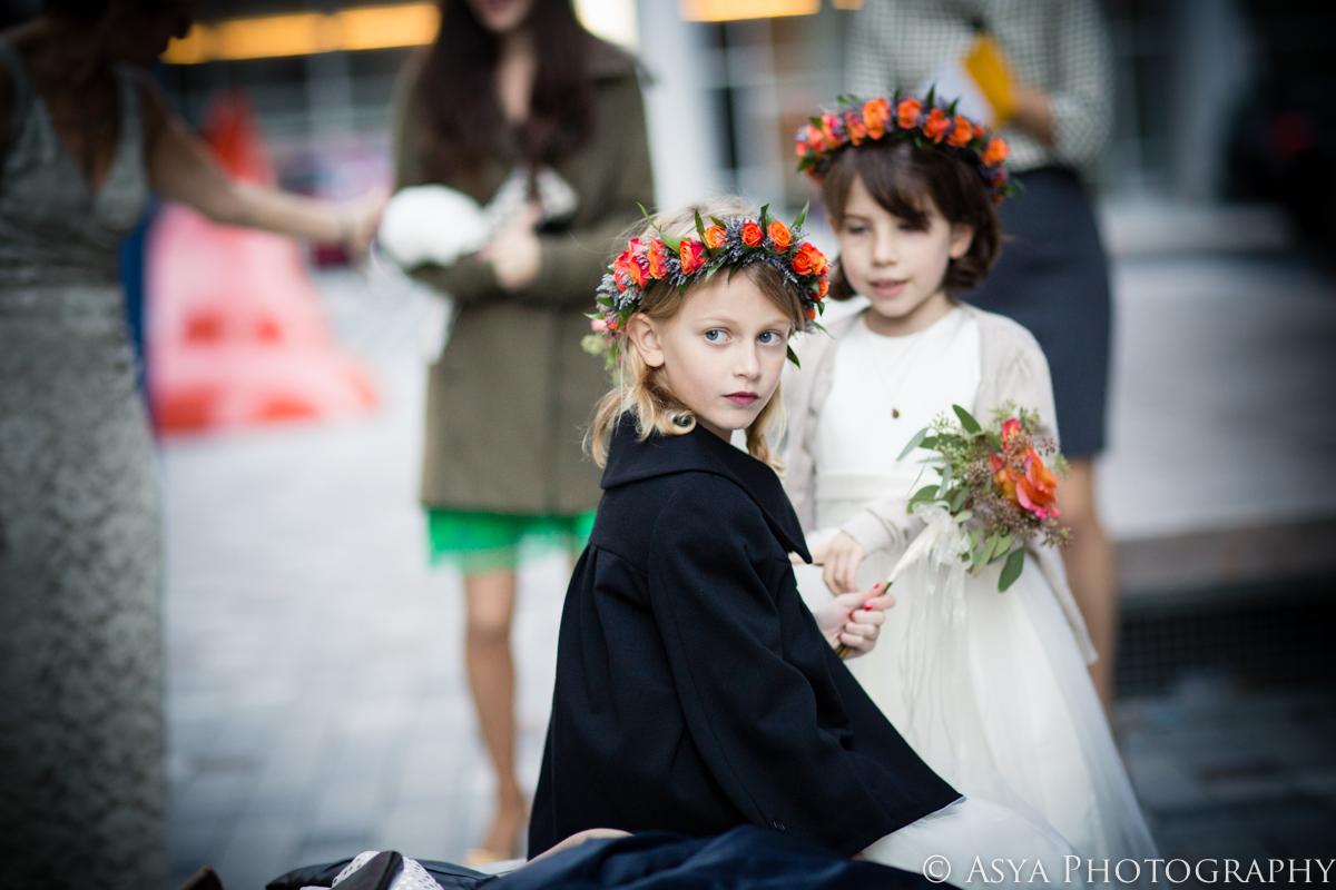 09 Wedding Planner Philadelphia.jpg